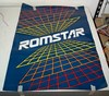 Picture of Arkanoid / Romstar