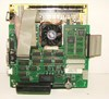 Picture of American Amusement PCB