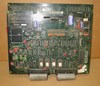 Picture of Daytona Speedway Circuit Board