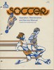 Picture of Atari Soccer