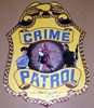 Picture of Crime Patrol