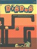 Picture of Dig Dug