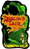 Picture of Dragon's Lair