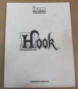 Picture of Hook