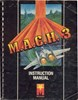 Picture of M.A.C.H. 3