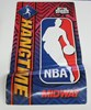Picture of NBA Hangtime