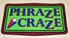 Picture of Phraze Craze