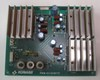 Picture of Konami Sound Amp Board PWB 402079