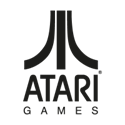 Picture for manufacturer Atari Games