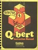 Picture of Q*bert
