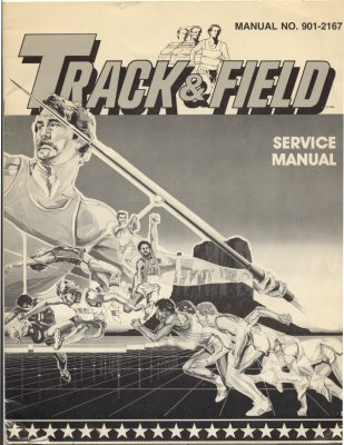 MEET MANAGER for Track & Field (free version) download for PC