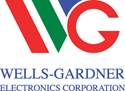 Picture for manufacturer Wells Gardner