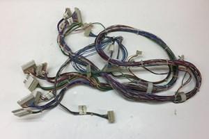 0017732-jamma-harness-lot-300 Jamma Harness Wiring Speaker on speaker wiring hub, speaker wiring connectors, speaker wire harness adapter, speaker wiring block, speaker wiring panel, dodge speaker harness, speaker horn, speaker lights, speaker wiring wizard, gm speaker harness, speaker headlights, speaker wiring kit, speaker grills, speaker wiring guide,