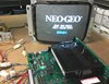 Picture of Neo Geo MVS 1-Slot (NOS)