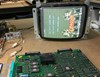 Picture of Legendary Wings