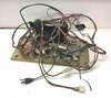 Picture of Super Contra Jamma Harness (Complete, Used)