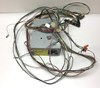Picture of Sega ST-V Jamma Wiring Harness