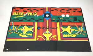 Picture of Make Trax NOS CPO