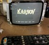 Picture of Karnov