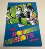 Picture of Hot Shots Tennis