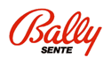 Picture for manufacturer Bally Sente