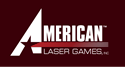 Picture for manufacturer American Laser Games
